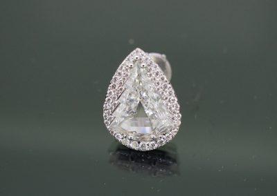 Diamond ring 13