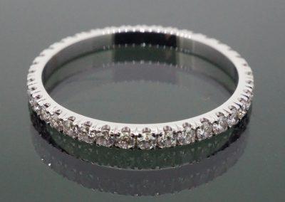 Diamond ring 29